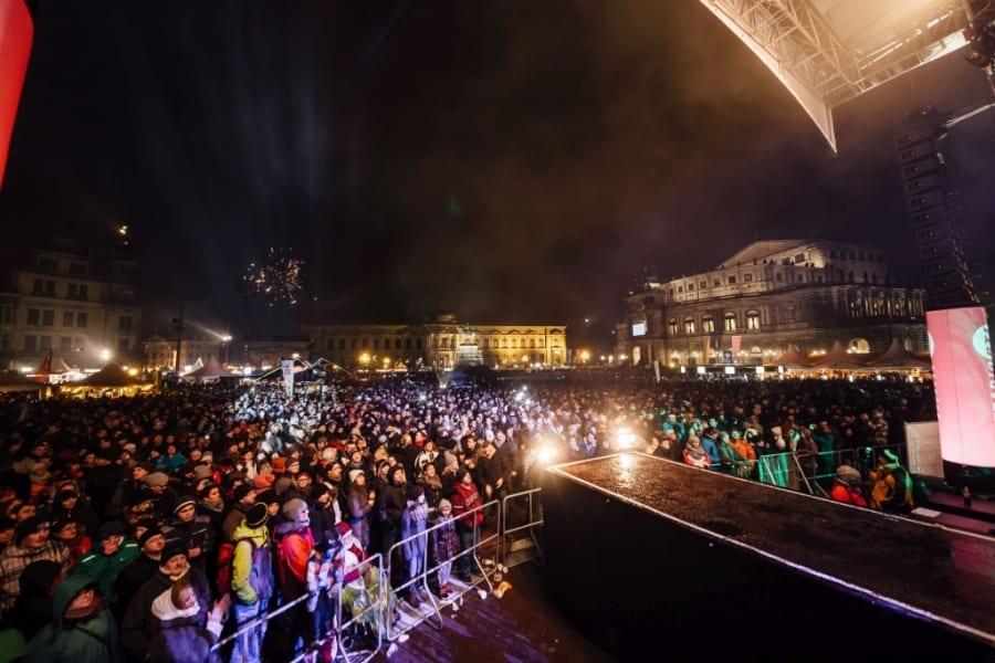 2015-12-31_Theaterplatz_9196